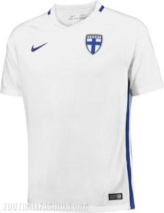 finland-2016-2017-nike-kit (6)