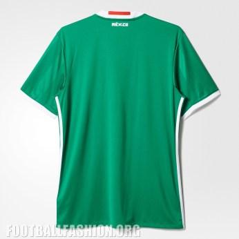 mexico-2016-copa-centenario-adidas-green-verde-jersey (10)