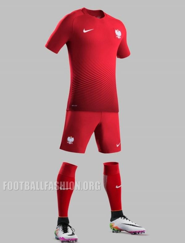 poland-euro-2016-nike-kit (14)