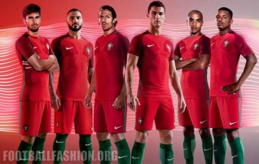 portugal-euro-2016-nike-kit (1)