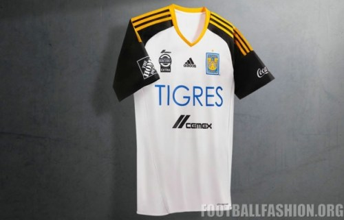 tigres-uanl-2016-adidas-third-jersey (4)