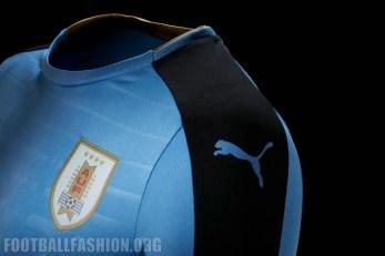 uruguay-2016-copa-america-puma-kit (12)