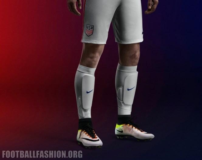 usa-2016-2017-nike-soccer-jersey (10)