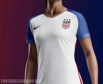 usa-2016-2017-nike-soccer-jersey (13)