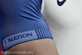usa-2016-2017-nike-soccer-jersey (16)