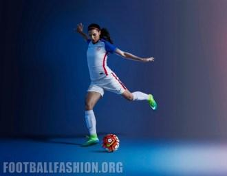 usa-2016-2017-nike-soccer-jersey (8)