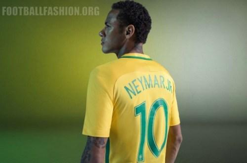neymar-2016-rio-olympics
