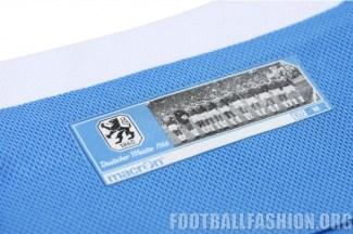 tsv-1860-munich-macron-bundesliga-champions-kit (2)