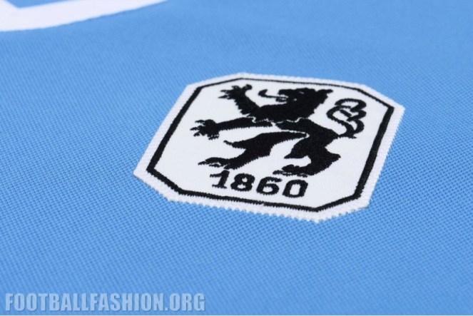 tsv-1860-munich-macron-bundesliga-champions-kit (9)