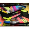 """Nike """"What the Mercurial"""" Soccer Boot"""