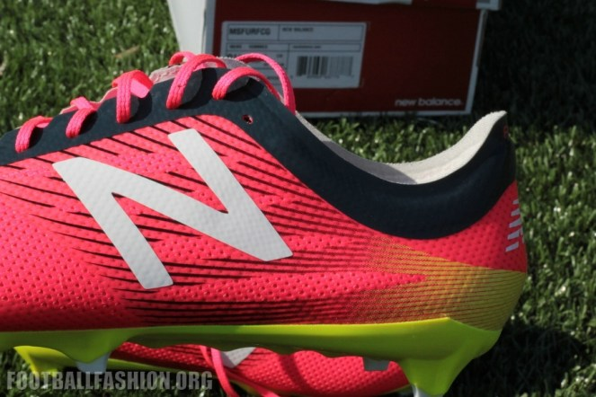 new-balance-furon-2.0-soccer-boot-review (10)
