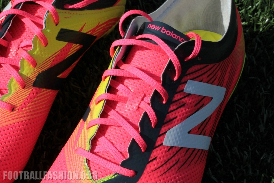 new-balance-furon-2.0-soccer-boot-review (4)
