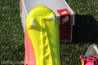 new-balance-furon-2.0-soccer-boot-review (9)
