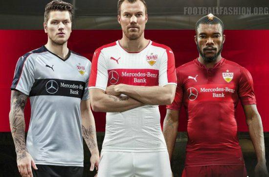 vfb-stuttgart-2016-2017-kit (8)