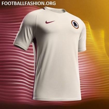 as-roma-2016-2017-nike-away-kit (2)