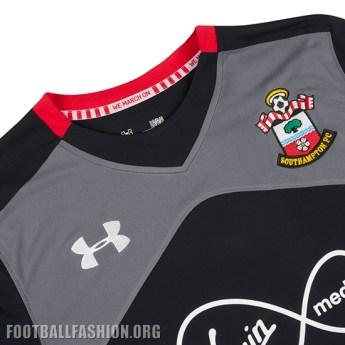 southampton-fc-2016-2017-under-armour-kit (5)