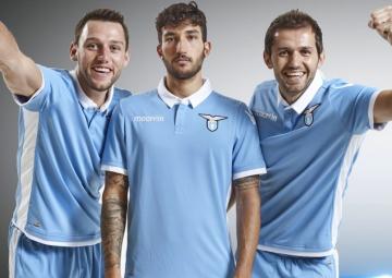size 40 723bc a665e lazio soccer jersey