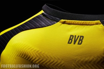 Borussia-Dortmund-2016-2017-PUMA-Champions-League-Kit (6)