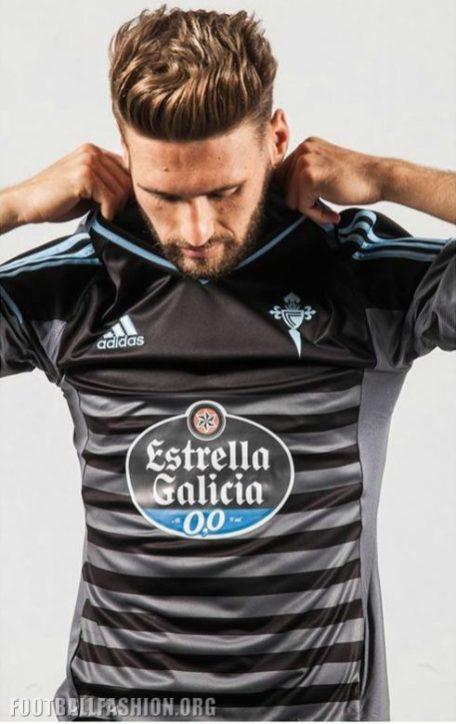 celta-vigo2016-2017-adidas-third-kit (4)