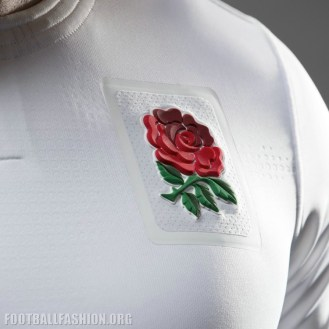 england-rugby-2016-2017-home-kit (2)