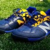 Review: New Balance Audazo Pro Turf Soccer Shoe