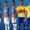 Cruzeiro 2016 2017 Umbro Third Football Kit, Soccer Jersey, Shirt, Camisa III do Futebol, terceiro uniforme