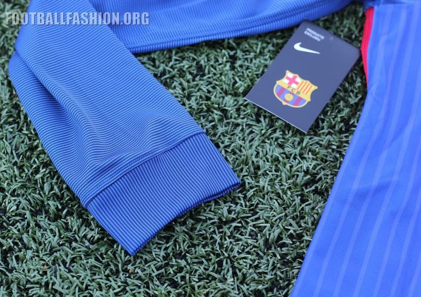 fc-barcelona-2016-2017-nike-long-sleeved-home-jersey (7)