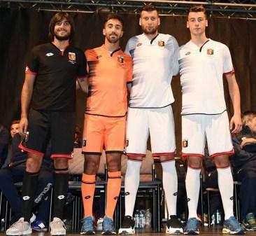 genoa-cfc-2016-2017-lotto-kit (1)