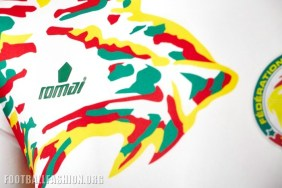 senegal-africa-cup-of-nations-2017-romai-kit (4)