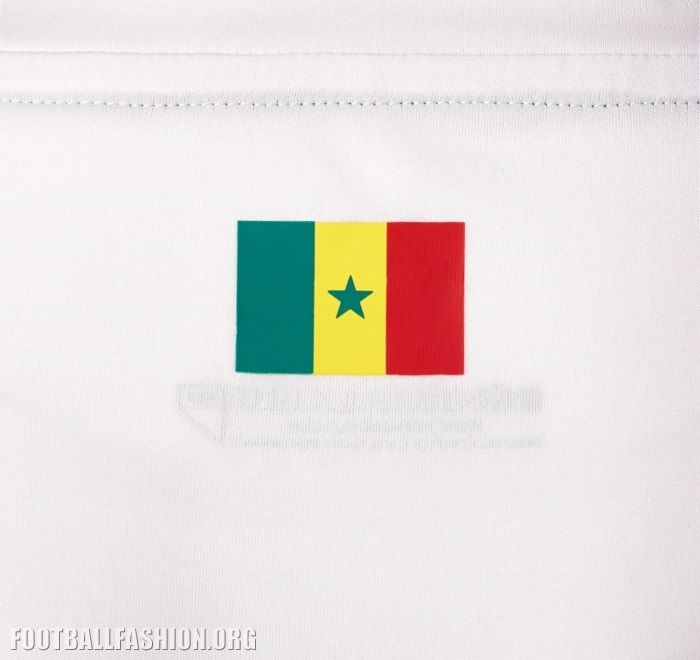 senegal-africa-cup-of-nations-2017-romai-kit (5)