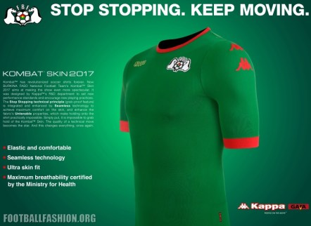 burkina-faso-2017-africa-cup-of-nations-kit (6)