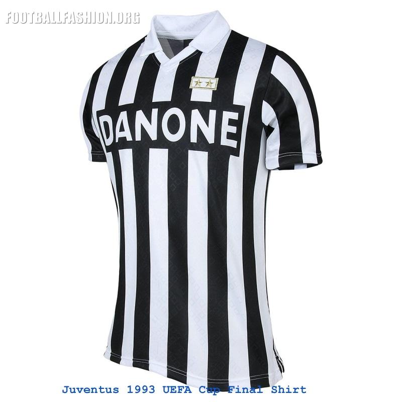 size 40 27e1c 09591 juventus kappa shirt