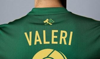 portland-timbers-2017-adidas-soccer-jersey (4)
