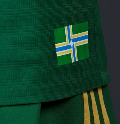 portland-timbers-2017-adidas-soccer-jersey (5)