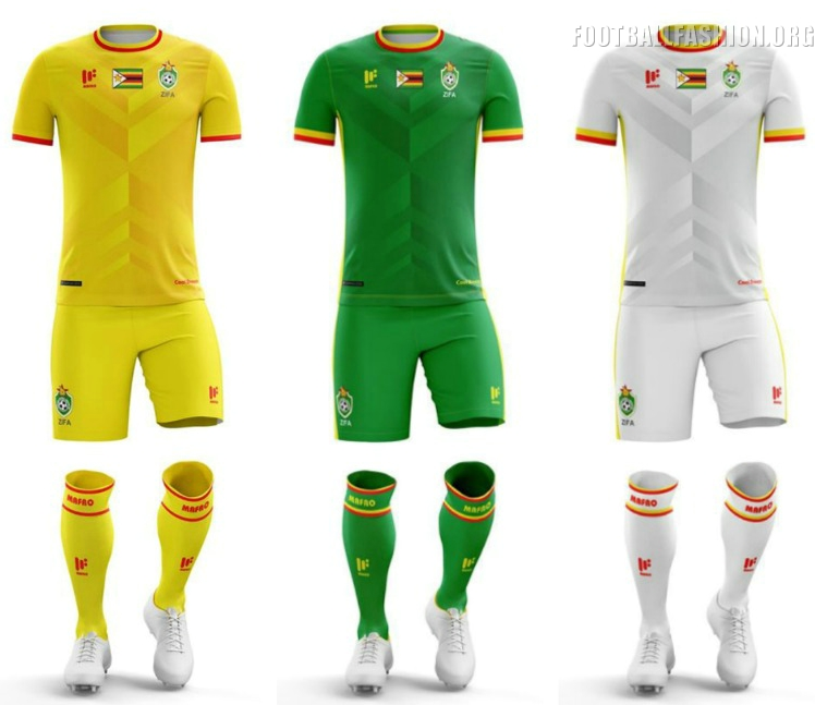 the best attitude 057bb a4710 senegal soccer country jersey orange