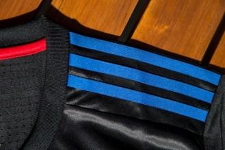 san-jose-earthquakes-2017-adidas-home-jersey (11)