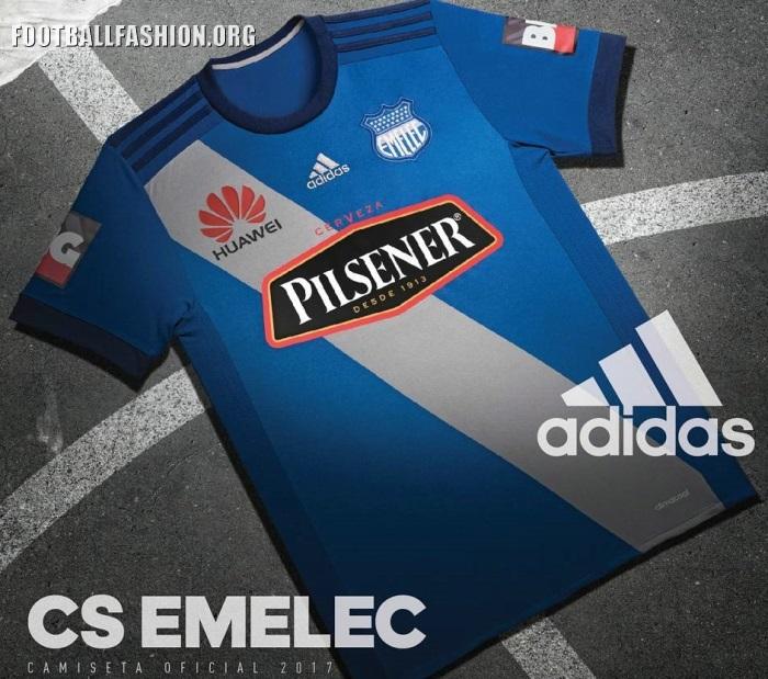 emelec-2017-adidas-kit (5)