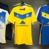 FC BATE Borisov 2017/18 adidas Football Kit, Soccer Jersey, Shirt