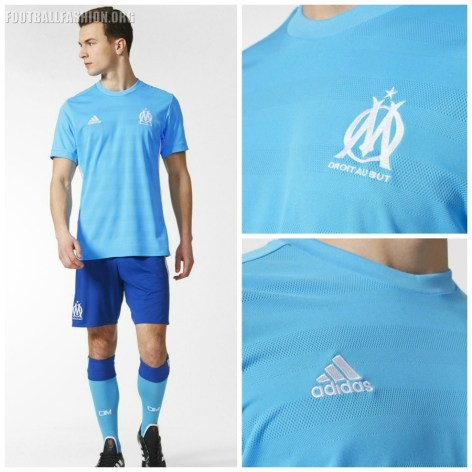 https://i1.wp.com/footballfashion.org/wordpress/wp-content/uploads/2017/05/olympique-marseille-2017-2018-adidas-kit-6.jpg?fit=1146%2C472
