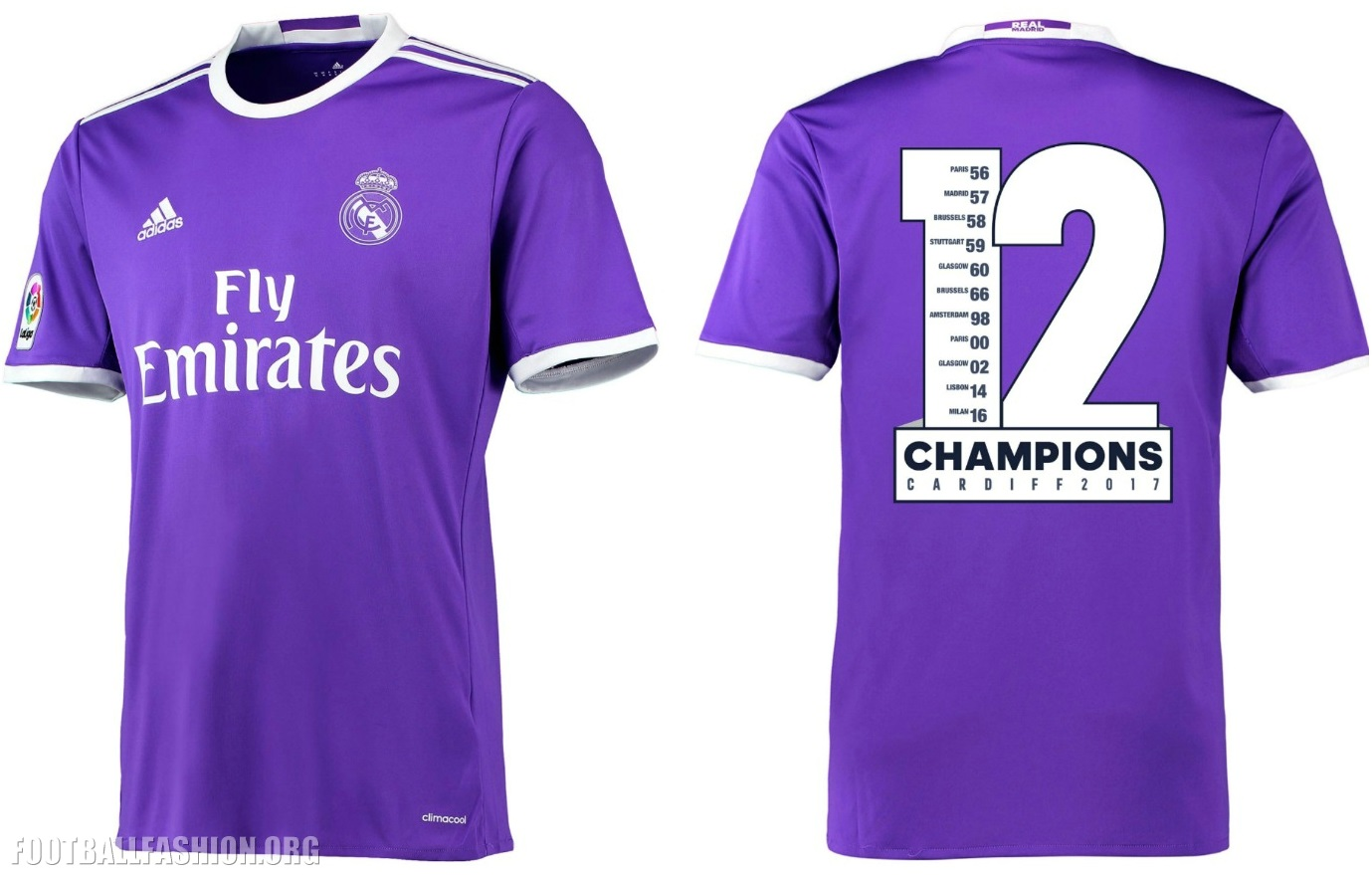 real madrid kit champions league on sale   OFF79% Discounts 743a41de59f49