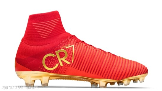 special-portugal-boots-for-cristiano-ronaldo-cr7-mercurial-campeoes-confederations-cup (4)