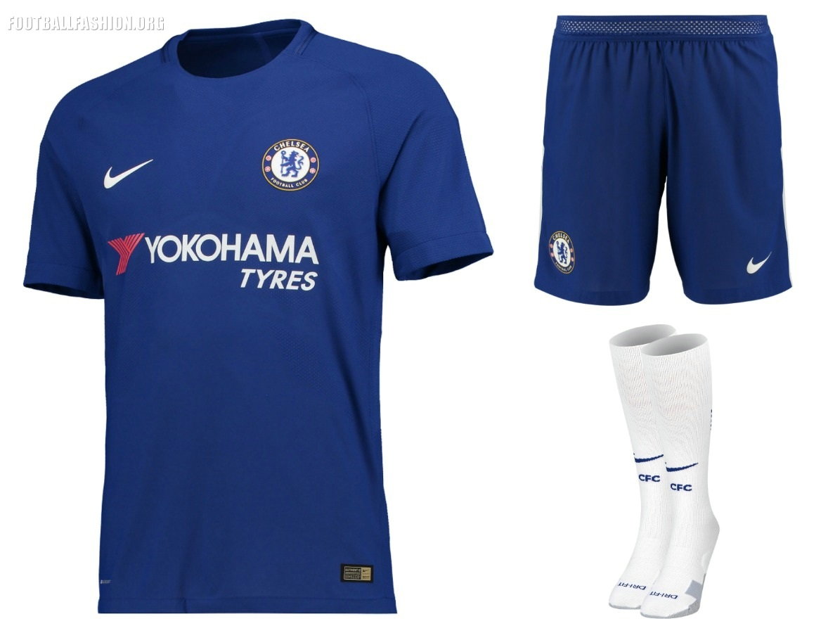 size 40 6c49a b5ed0 chelsea fc third kit socks