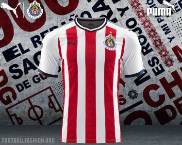 chivas-2017-2018-puma-home-and-away-jersey (3)