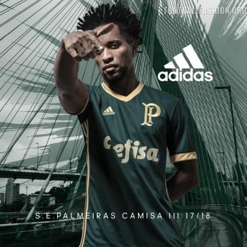 palmeiras-2017-2018-adidas-kit (5)