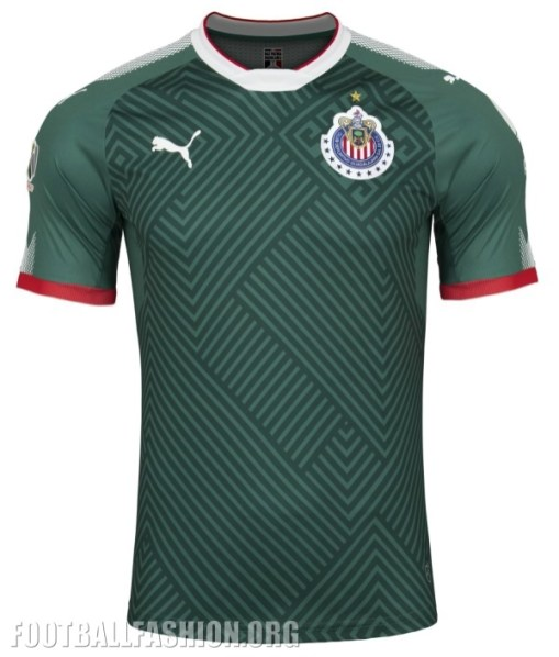 chivas-2017-18-puma-third-kit (8)