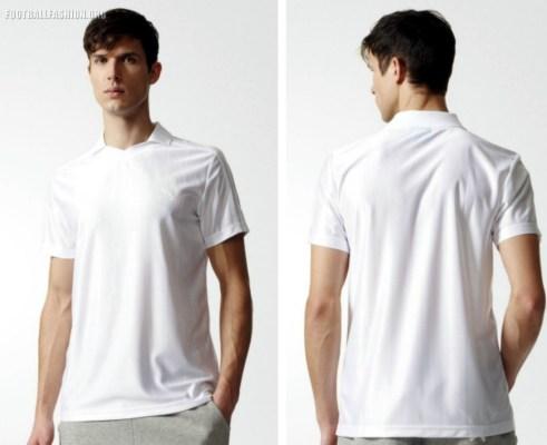 Real Madrid 80s-Inspired 2017 2018 adidas Originals Football Kit, Soccer Jersey, Shirt, Camiseta, Camisa, Equipacion, Maillot, Trikot, Tenue, Camisola, Dres