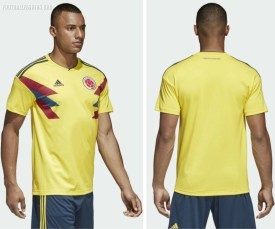 colombia-2018-world-cup-adidas-home-kit (1)