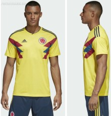 colombia-2018-world-cup-adidas-home-kit (11)