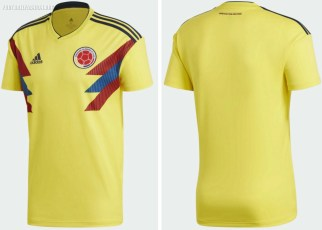 colombia-2018-world-cup-adidas-home-kit (8)