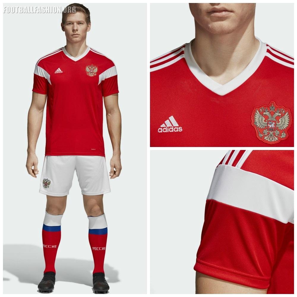 Greece World Cup 2018 Jersey